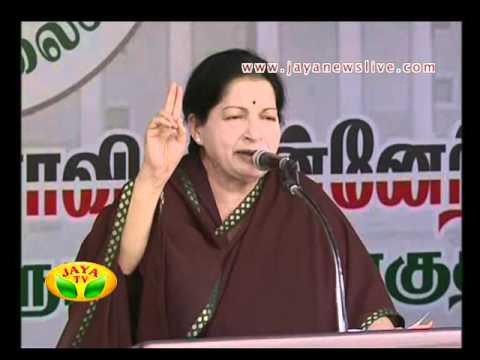 Amma Prachara Paadalgal10 09042016