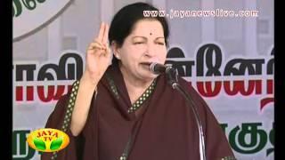 Amma Prachara Paadalgal10 09-04-2016