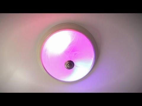 Flux Wi-Fi Smart LED Light Bulbs