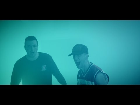 Smack - Kimbo Slice ft. F*stroy
