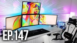 best gaming pc in hindi