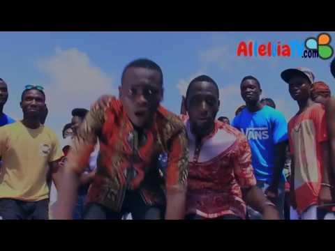 Nouveaute Togolaise - Top 10 Musique Evangelique togo - inspirational gospel songs 2017