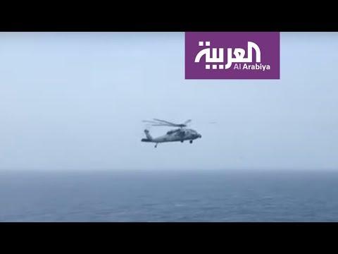 هل من الممكن اندلاع حرب ناقلات جديدة في الخليج؟  - نشر قبل 6 ساعة