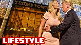 DONALD TRUMP - Billionaire Net Worth, Houses, Cars, Jets, Hotels, Daughter, Lifestyle Biography 2018