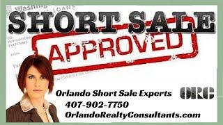 Altamonte Springs Short Sale | Home for sale in Altamonte Springs | 407-902-7750