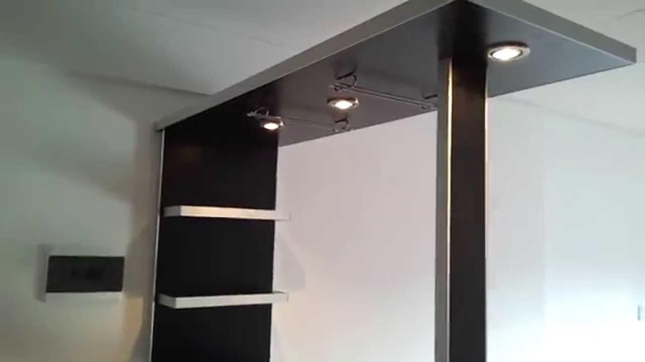 Fabrica desayunadores barras en villa devoto capital - Barras de bar iluminadas ...