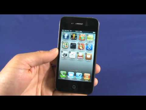 how to add a folder on iphone