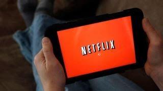 Netflix breaks HBO's Emmy nomination streak thumbnail