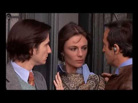Georges Delerue: La nuit américaine (1973)