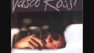 07 Ed il tempo crea eroi - Ma cosa vuoi che sia una canzone - Vasco Rossi