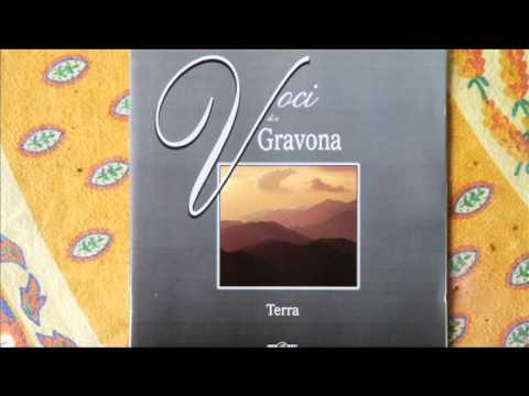 Voce di a Gravona - Puesia