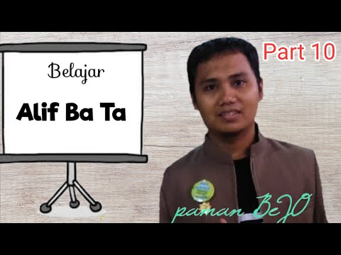 Kematian Sai Baba si DAJAL KW from YouTube · Duration:  3 minutes 50 seconds