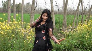 Best Attan Dance Making By Hajra