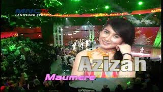 "Video Azizah "" Kocok Kocok "" Maumere - Kontes Final KDI 2015 (1/5) download MP3, 3GP, MP4, WEBM, AVI, FLV Juli 2018"