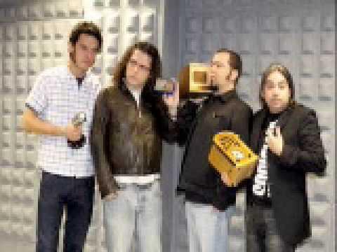 Radio Principado - Entrevista a Modesto Martínez