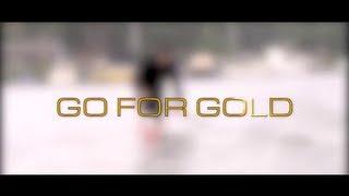 Go For Gold - #1 - Auf der Suche nach Deutschlands besten Nachwuchssportlern