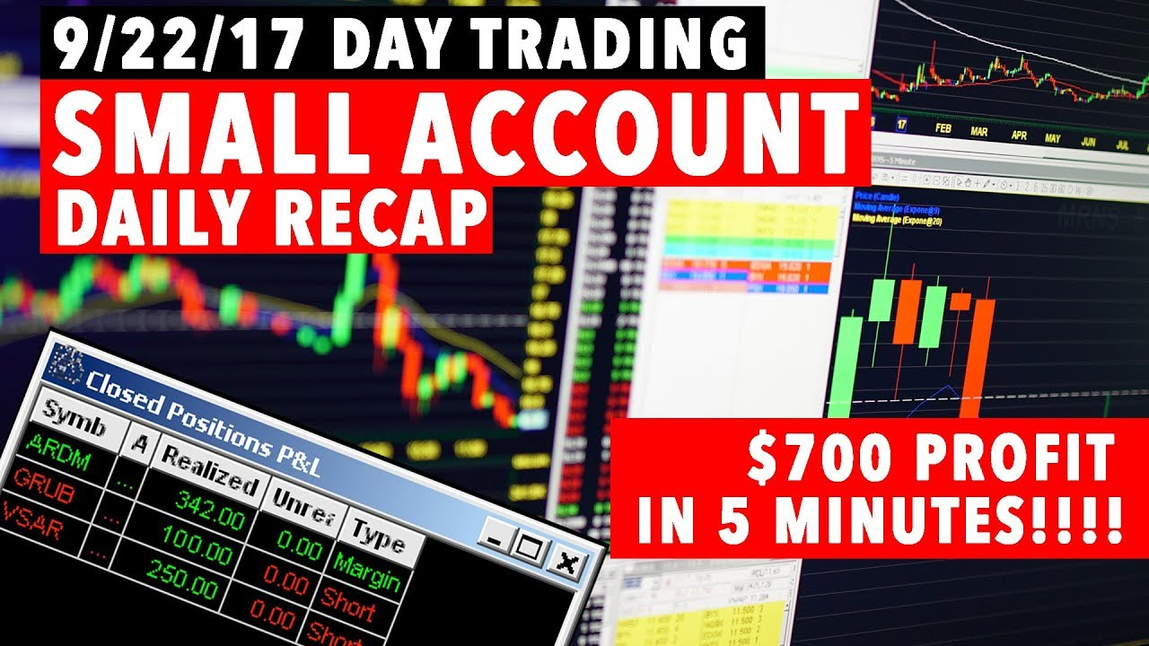 Fast option binary trading demo account without deposit