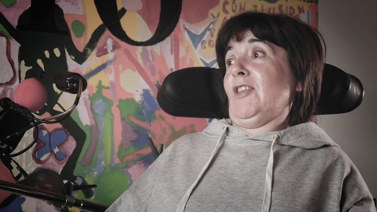 Promo: Esclerosis Múltiple, la ciencia como esperanza | Héroes Anónimos | CMM