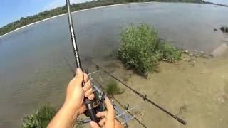 В поисках рыбыДневник рыболова  N Search Of Fish