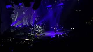 Christmas Song Dave Matthews Band - TD Garden - 12-8-18.mp3