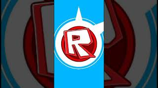 Watch me play roblox mga pililino