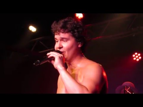 "Lukas Graham - ""Funeral"" (Live in Boston)"