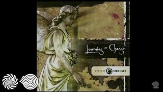 Perfect Stranger - Dessert Session (vs Zen Mechanics)