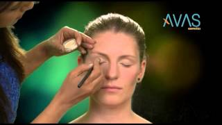 AVAS EYE SHADOW PRIMER HD Thumbnail