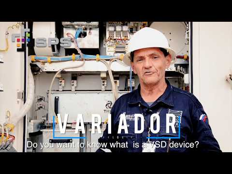 Learn about SPS (VSD Devices)