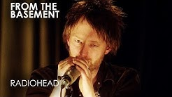 Nude (Live Session) | Radiohead | From The Basement
