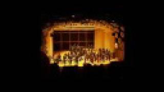 Beethovens Klaviersonate/Sonata Nr. 17