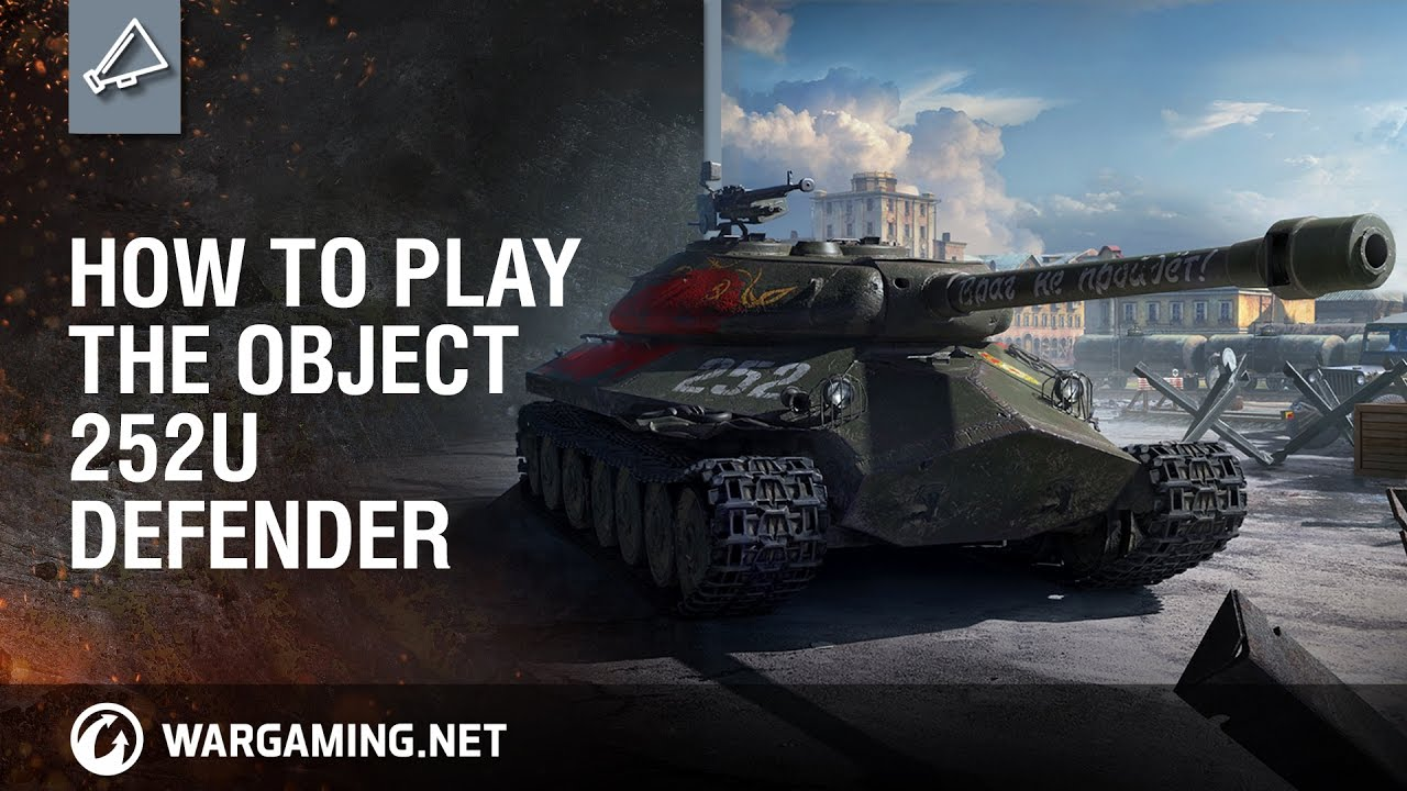 WoT And Order « Status Report