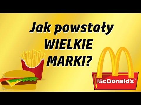 McDonald's   Jak
