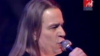 Кипелов - Я свободен (Чартова дюжина, 2004)