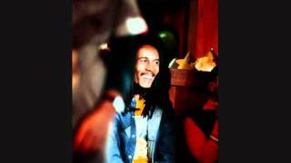 Bob Marley - Rock Steady (remix)