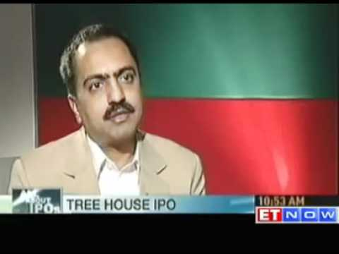 Pre-school player Tree House to float IPO Finance