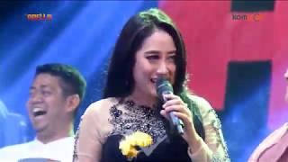 Download lagu ANTARA TEMAN DAN KASIH | ANISA RAHMA | OM ADELLA LIVE DI PENGARENGAN SAMPANG