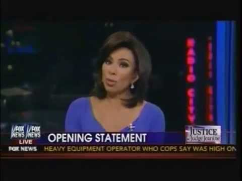 Judge Jeanine Slams IRS, NSA and Obama for Expanding Surveillance Program - Opening Statement