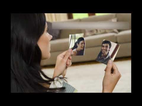 Видео: Как вернуть любимого парня, мужчину или мужа Владислав Акснов