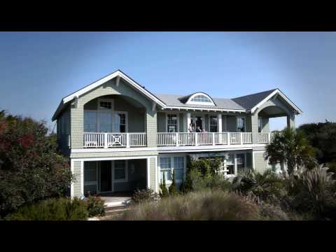 Property Management on Bald Head Island