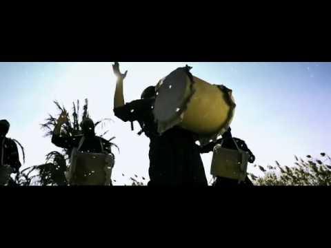 دانلود موزیک ویدیو حامد زمانی به نام لبیک