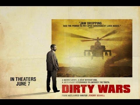 dirty war essay Dirty war essay.