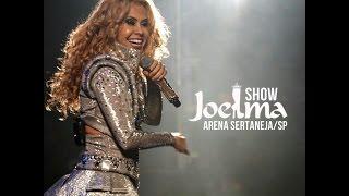 Baixar Joelma Em São Paulo-SP (Arena Sertaneja) TOUR AVANTE  22/04/2017 (Show Completo)