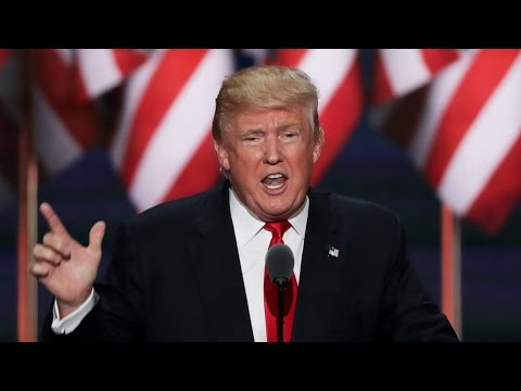 Download Youtube: Coverage of Donald Trump's Inauguration