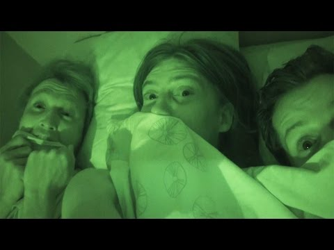 Flucht aus dem Horrorhotel 🌎 San Jose (Costa Rica)