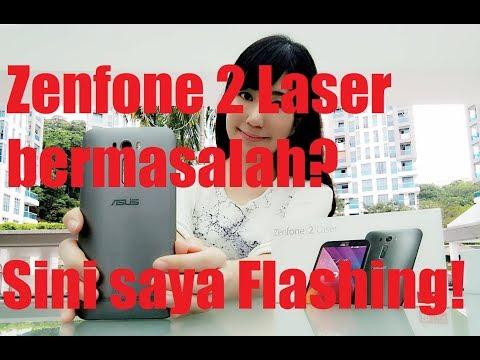 tutorial-flash-asus-z00rd-via-adb-(ze500kg)