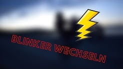 Yamaha Wr 125 R Led Blinker