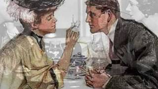 Tea For Two (Youmans) - Red Nichols & His Five Pennies, 1930