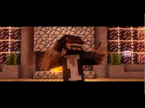 Top 5 Minecraft Songs ! Top song - 2014