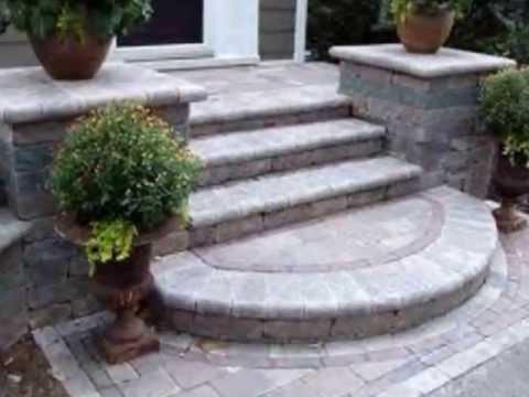 brick-and-block-steps-installation-glen-rock-nj-best-affordable-masonry-contractor-free-estimates